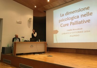 cure-pall7